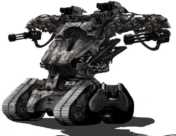 File:Terminatorsalvation 2-0.jpg