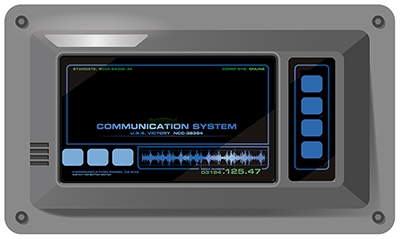 File:Touch screen intercom.jpg