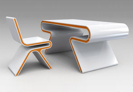 File:Desk and chair.jpg