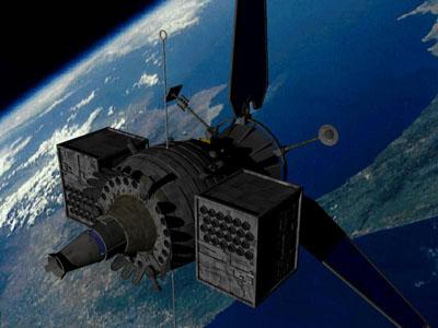 File:Earth GOD Satellite.jpg