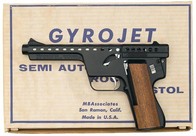 File:Real-world 13mm gyrojet pistol.jpg