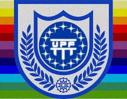 File:UPF in the 25th Century.jpg