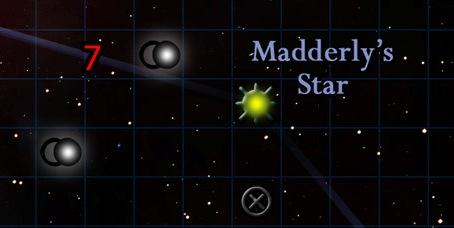File:Madderly's Star.jpg