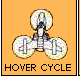 File:Star Frontiers Hover Cycle Counter.png