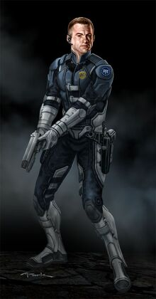 Star Law officer2