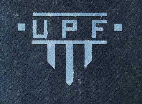 File:UPF emblem by Sings-With-Spirits.jpg