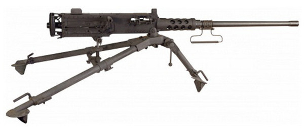 File:M2-Browning- Ma-Deuce -Machine-Gun-1.jpg