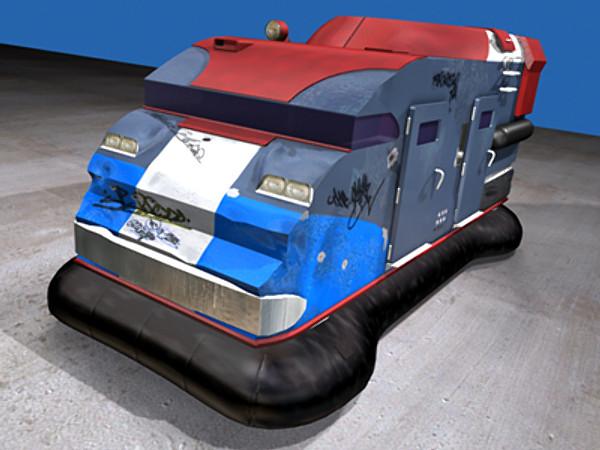 File:Hover Truck 01.jpg