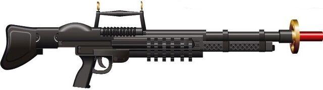 File:Archaic laser rifle.jpg