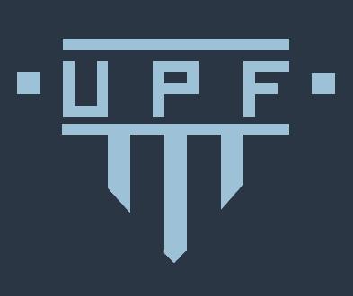 File:Old UPF logo.jpg
