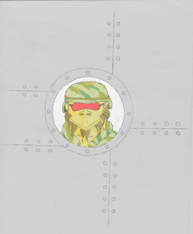 File:Yaz in the Porthole 001.png