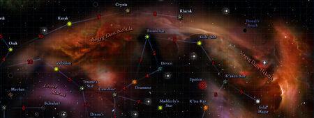 Xagyg Nebula 01