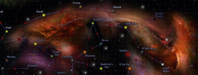 File:Xagyg Nebula 01.jpg