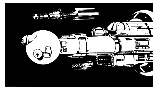 File:Frontier Starliners.png