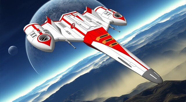 File:Star frontiers assault scout by jaythurman-d7g820s.jpg
