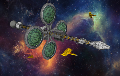 Star frontiers agriculture ship by jaythurman-daivyp1
