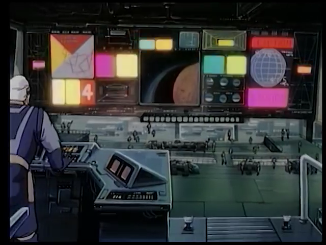 File:Starcom The U.S. Space Force - Intro-1.png
