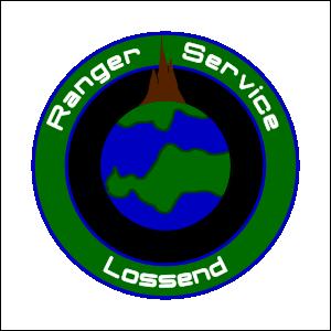File:LossendRangerServiceLogo.png