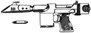 File:00-Gyrojet Pistol.jpg