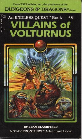 File:Villains of Volturnus Cover - 00.jpg