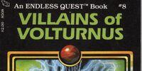 Endless Quest Books