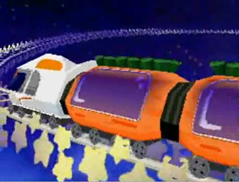 File:CosmicExpress.png