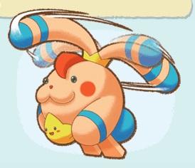 File:Rabbit.JPEG