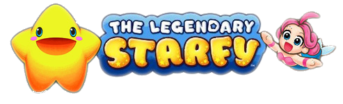 File:LegendaryStarfyMermaidLogo.png