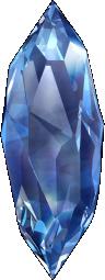 File:Crystal Shard.png