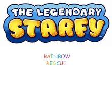 StarfyLogo-2