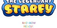 The Legendary Starfy: Rainbow Rescue