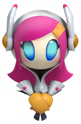 File:Susie.png