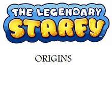 StarfyLogo-0