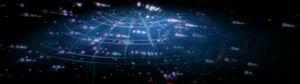 StargateNetwork