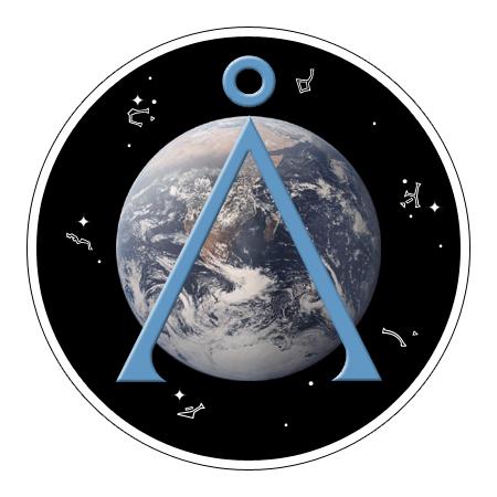 United Earth Sovereignty Stargate Terra Nova Wiki