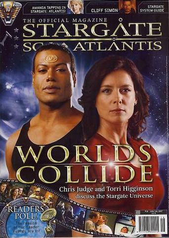 File:Atlantis The Official Magazine 16.png