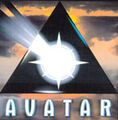 Avatar-logo-PC.jpg