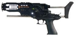 Anti-replicatorgun2