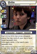 Orlin (Fading Genius)