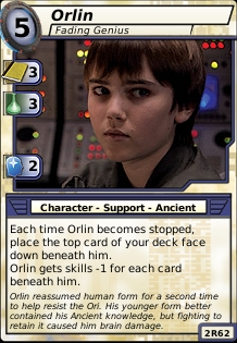 File:Orlin (Fading Genius).jpg