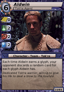 File:Aldwin (Tok'ra Agent).png