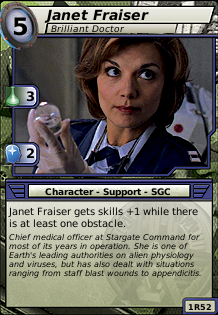 File:Janet Fraiser (Brilliant Doctor).png
