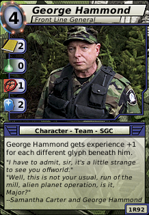 File:George Hammond (Front Line General).png