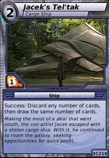 File:Jacek's Tel'tak (Cargo Ship).jpg