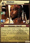 Olokun (Desperate Lord)