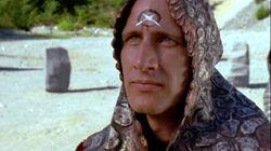 Apophis Priest