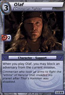File:Olaf (Cimmerian Fighter).png