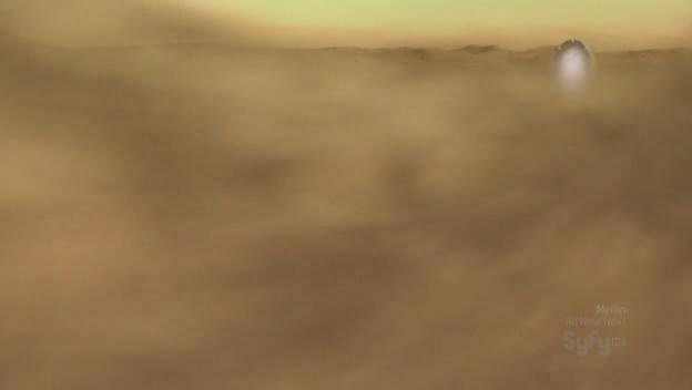 File:Desert storm.jpg
