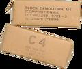 C4plasticexplosiveblocks-large.png