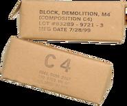 C4plasticexplosiveblocks-large